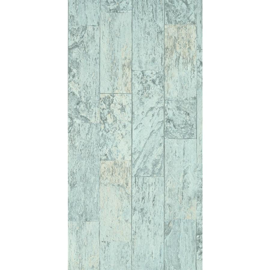 Armstrong Flooring Terraza 12x24 1 Piece 12 In X 24 In Sand Dollar Peel And Stick Vinyl Tile With Images Vinyl Tile Peel And Stick Vinyl Armstrong Vinyl Flooring