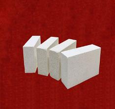 Mullite Refractory Bricks Price In 2020 Refractory Brick Brick Prices Ceramic Insulation