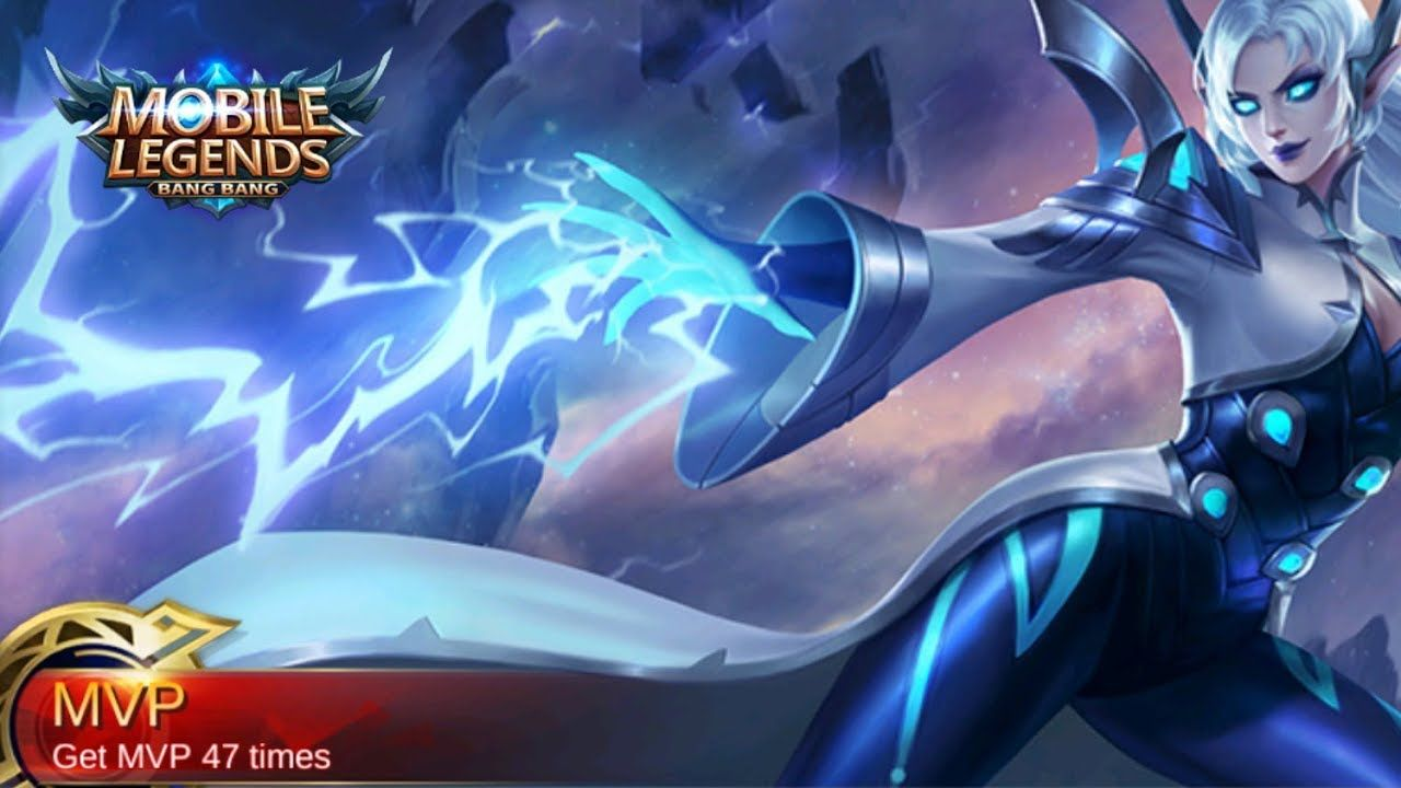 pin on mobile legends: bang bang gameplay
