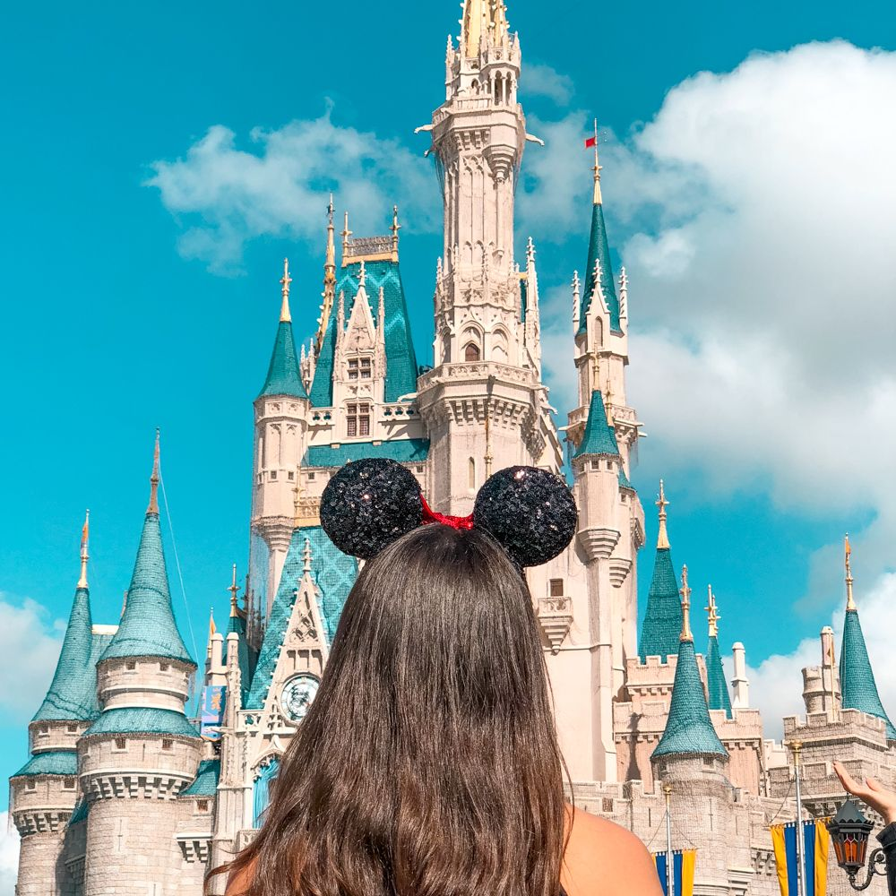 Quando ir para Orlando: a melhor época para visitar a terra do Mickey