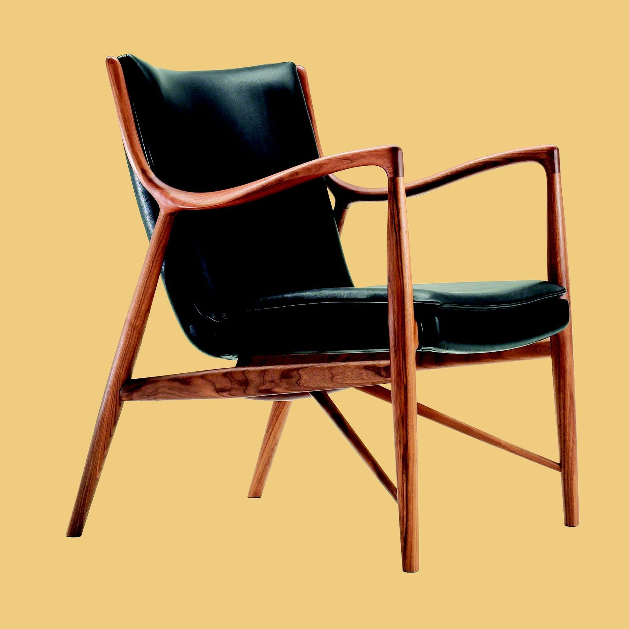 of the most iconic scandinavian designs u their stories chairs