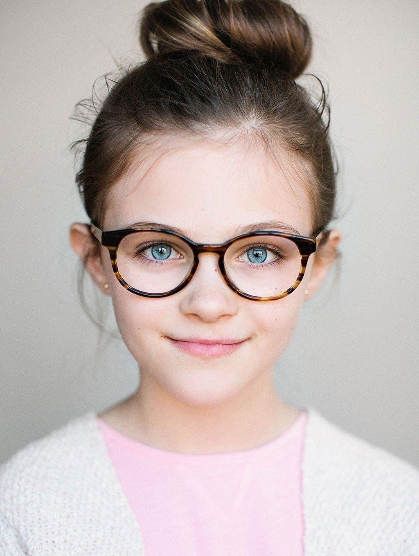 bc819eaec7f Paige-Striped-Maple-Round-Girls-Glasses-by-Jonas-Paul-Eyewear