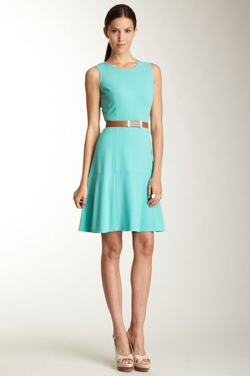 Bought this Calvin Klein dress, so excited for it to get here