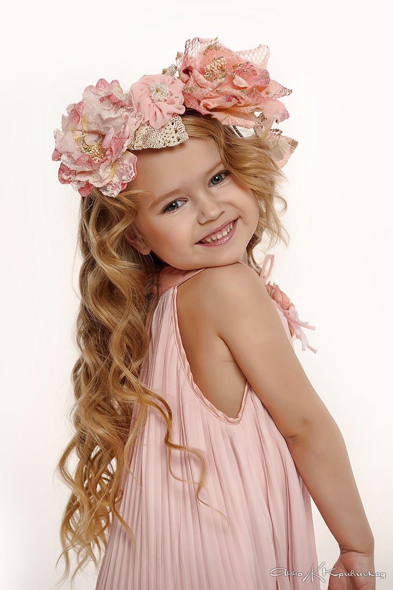 Pin by elżbieta lemiech on młode modelki pinterest babies