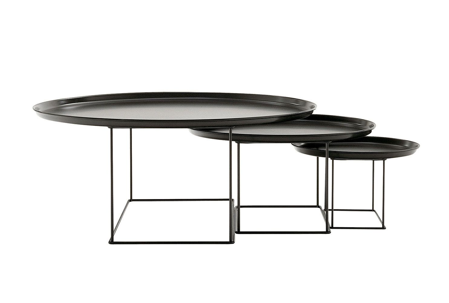 Tables amp;b CollectionB BassesFat Italia DesignPatricia NnPwk80OX