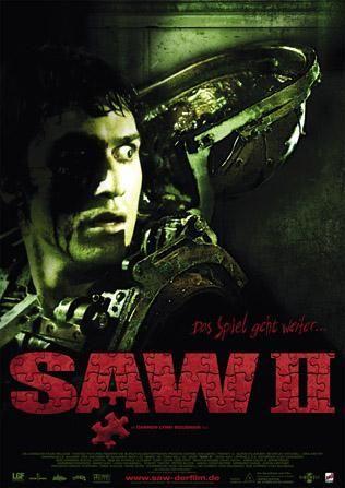Pin On Saw