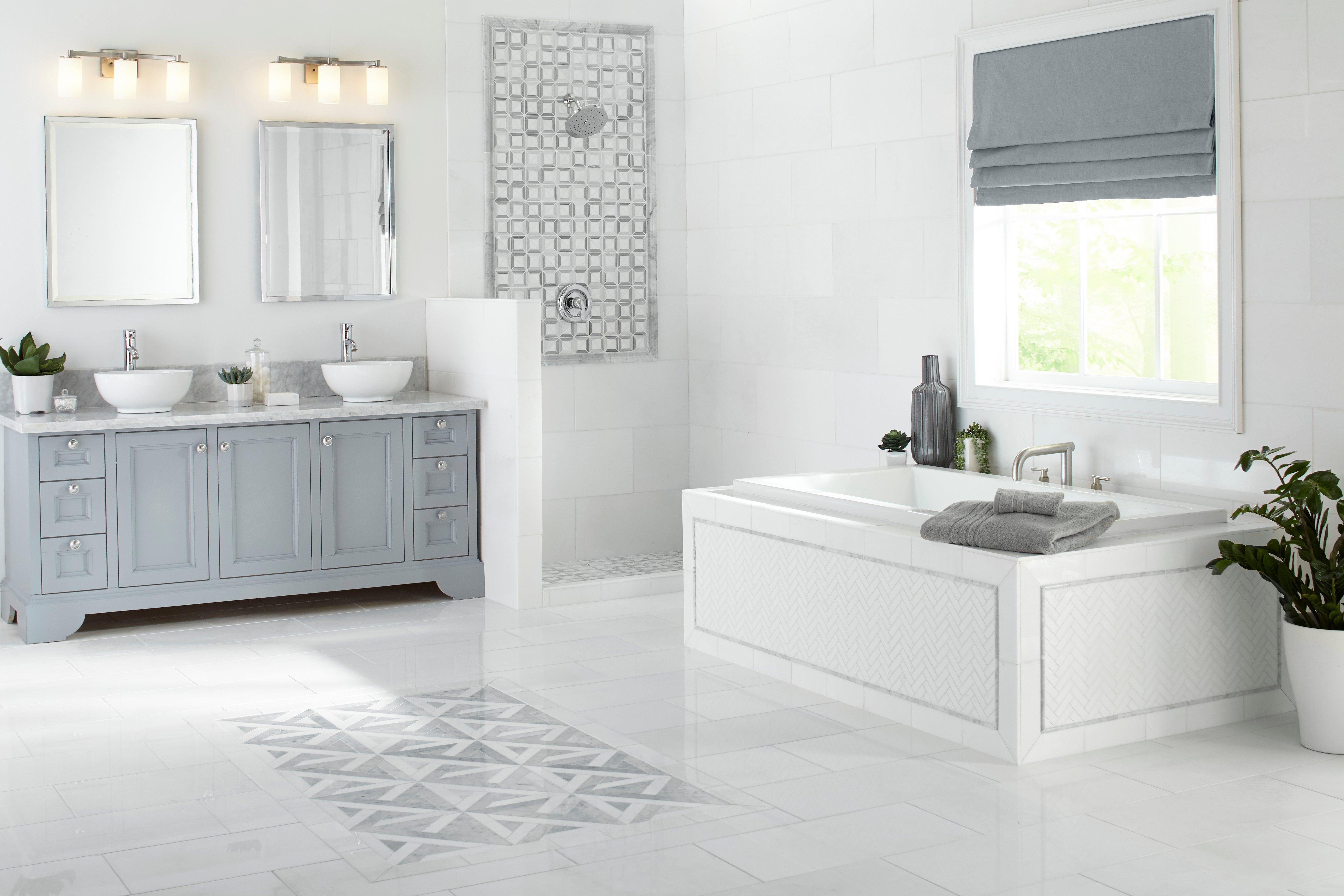 Floor And Decor Video 2019 Trend Preview Floor Decor Bathrooms Remodel Marble Bathroom