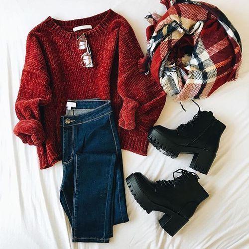 Vêtements pour femmes, chaussures, bijoux, montres et sacs à main | Amazon.com   – liked