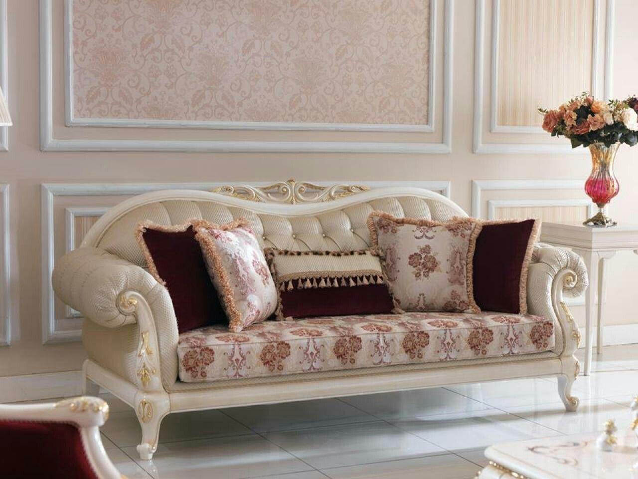 Pin By Gulali Uslu On Koltuk Takimlari Royal Furniture Furniture Decor
