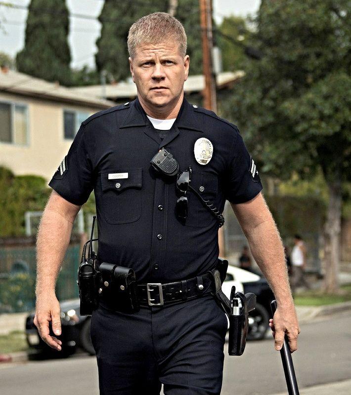 Pin On Fake Cops