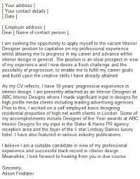 Image Result For No Experience Entry Level Undergraduate Architect