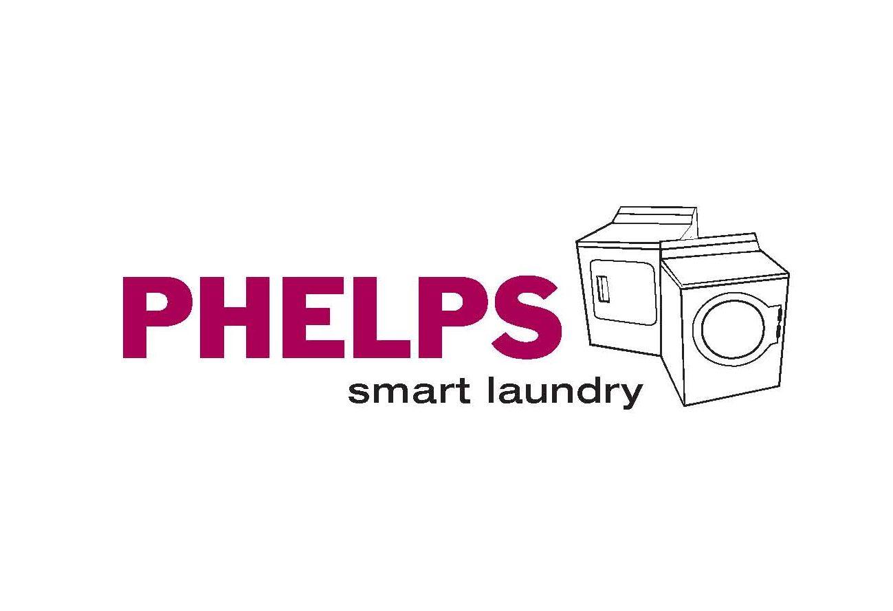 Wash Acquires Phelps Apartment Laundries Ltd Apartment Laundry