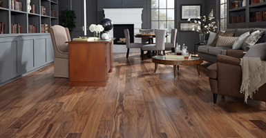 Lumber Liquidators Flooring Sale Flooring Sale Lumber Liquidators Flooring Flooring