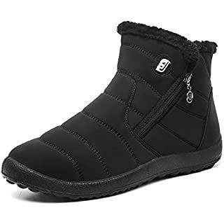 Photo of Amazon.com | Moon Boot Unisex Adults Tecnica Classic Premium Wool Warm Winter Bo…