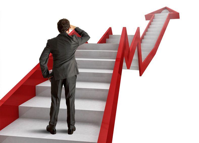 BDP: Gospodarstvo skočilo 3,4 posto, najviše od 2008. - http://terraconbusinessnews.com/bdp-gospodarstvo-skocilo-34-posto-najvise-2008/