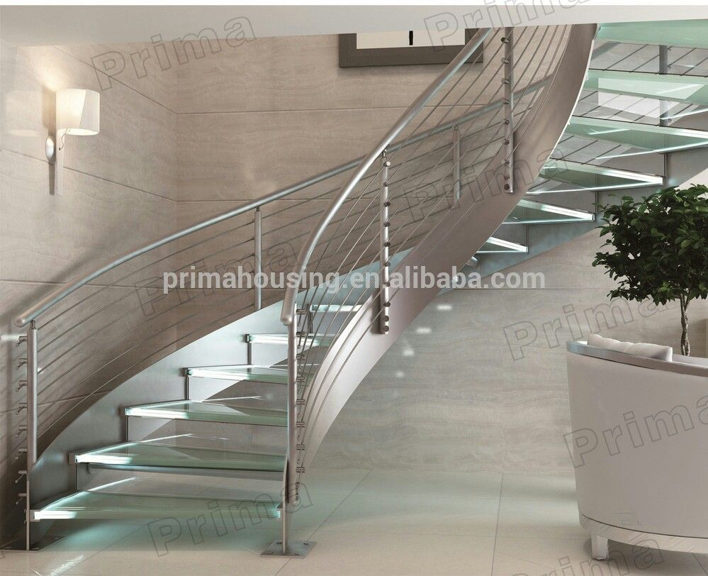 Best Pin By Seny Rauxxa On Spiral Stairs Slides In 2019 400 x 300