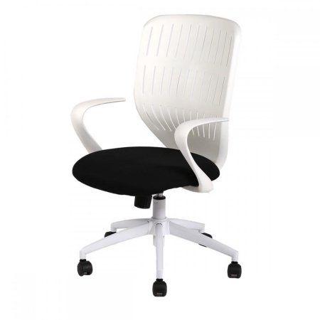new ergonomic mesh computer office desk task midback task chair