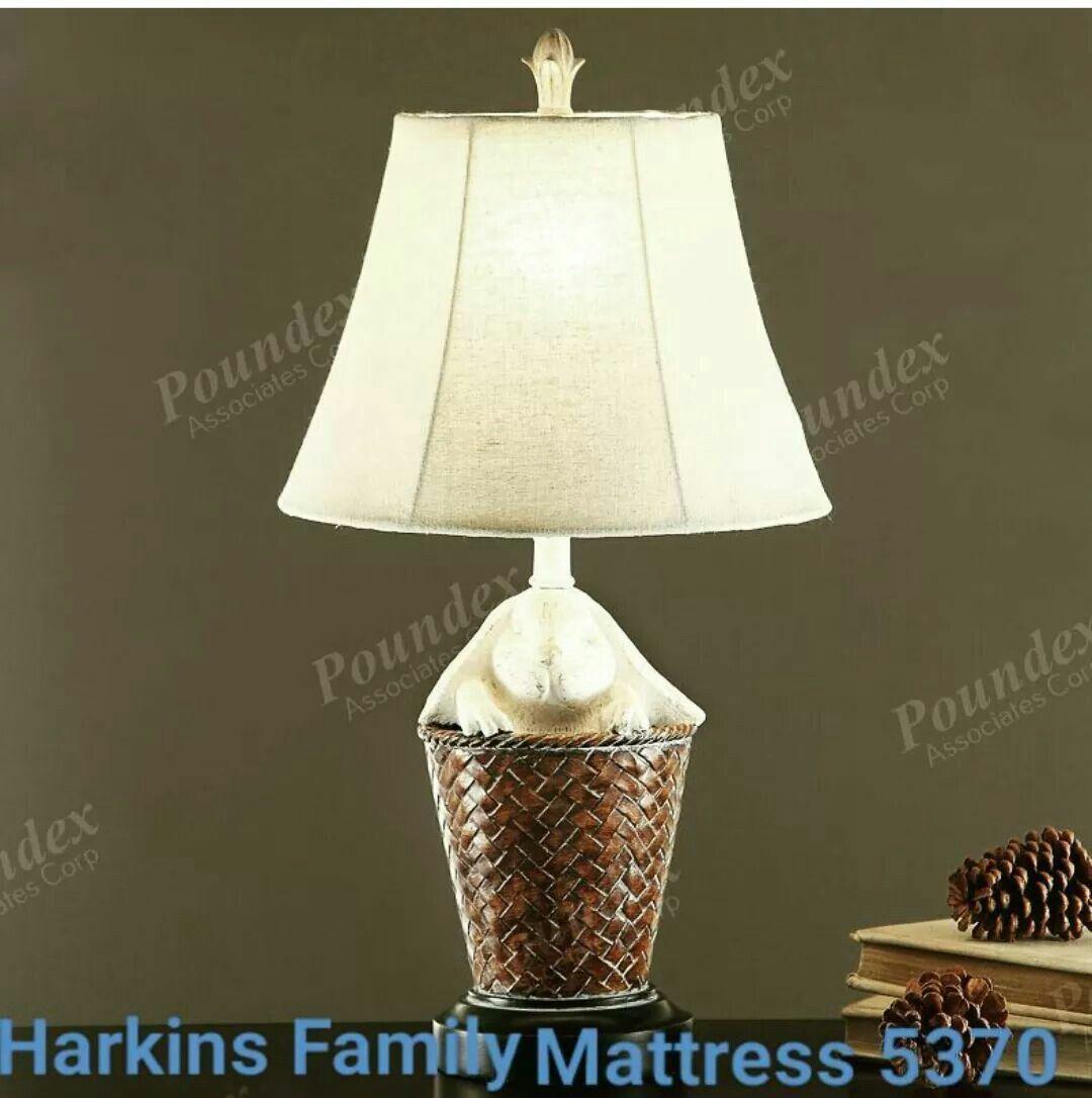 Lamp Light Furniture Decor Interior Decorating Glow Lamps Bulbs Lightbulbs