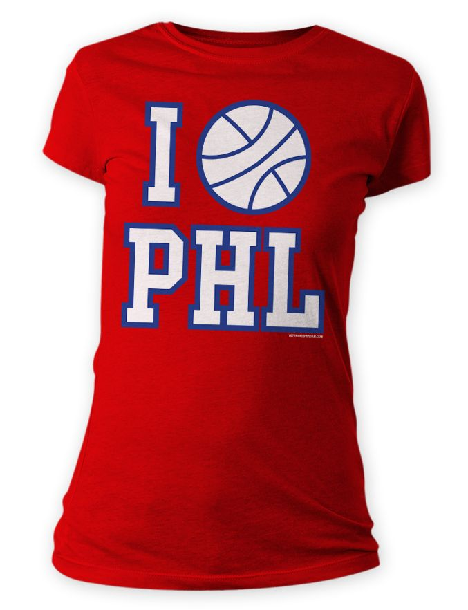 0297fd10 The Sixers start their playoff series against the Bulls tomorrow at 1!  #ShowYaLuv in