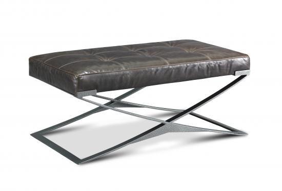 edgy furniture. L3210-O3   Precedent Furniture I\u0027d Love To Get A Bit Edgy W D