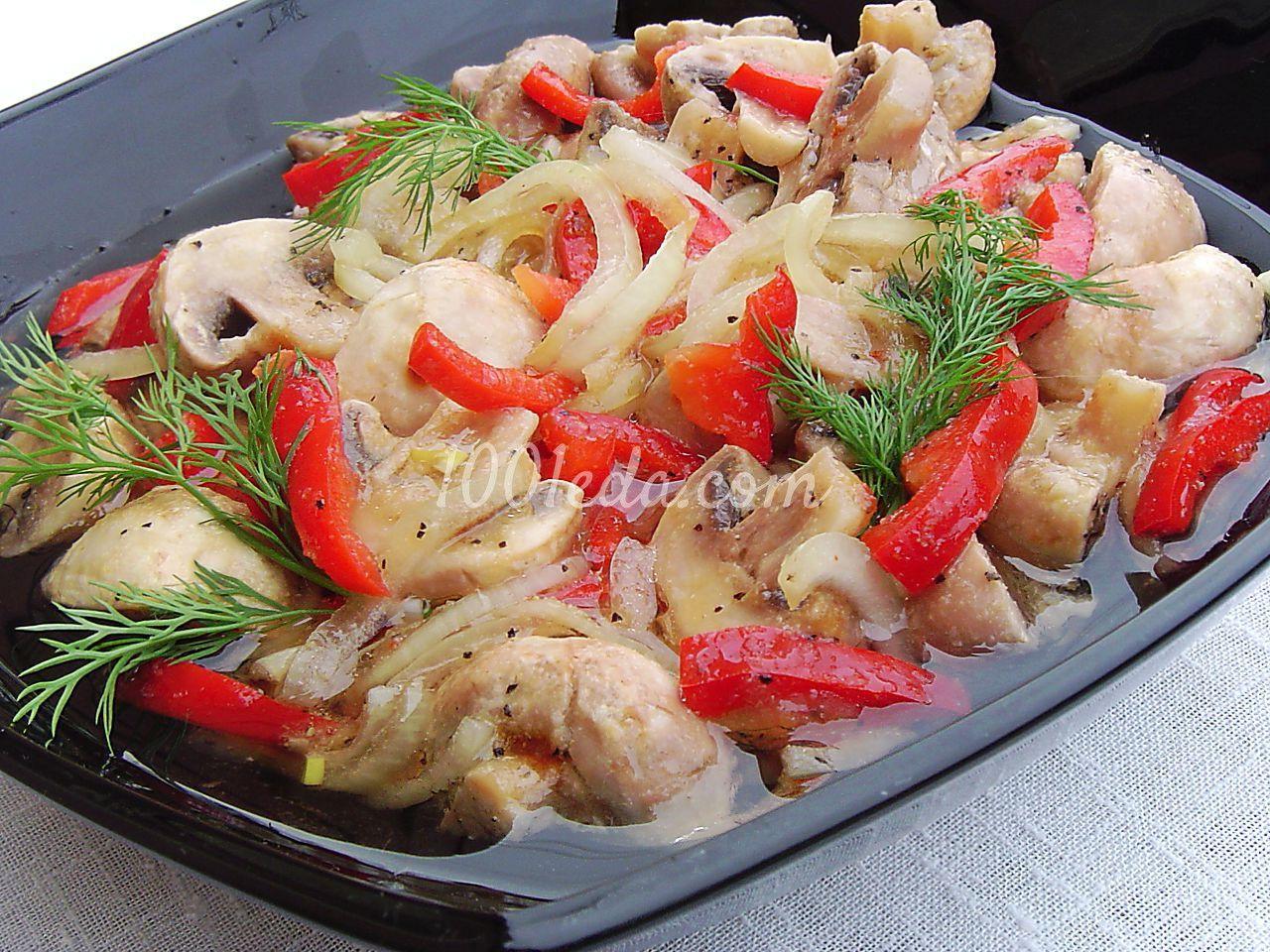 представитель праздничные рецепты постных блюд с фото судьба
