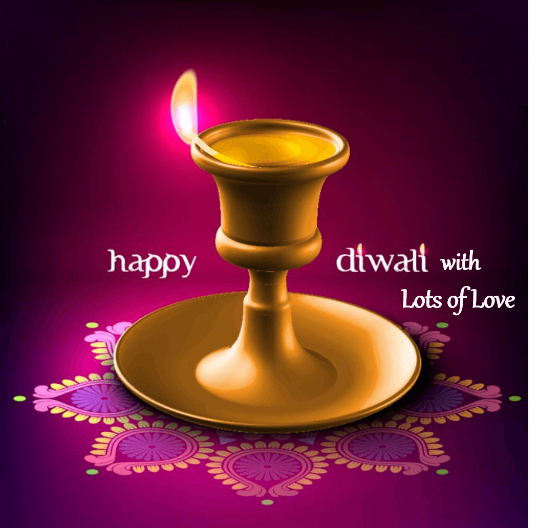 Wish you a bombastic diwali and happi new year dating diwali kristyandbryce Gallery