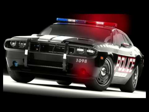 Pin By Terryn Jj On Cars Police Cars Car Police