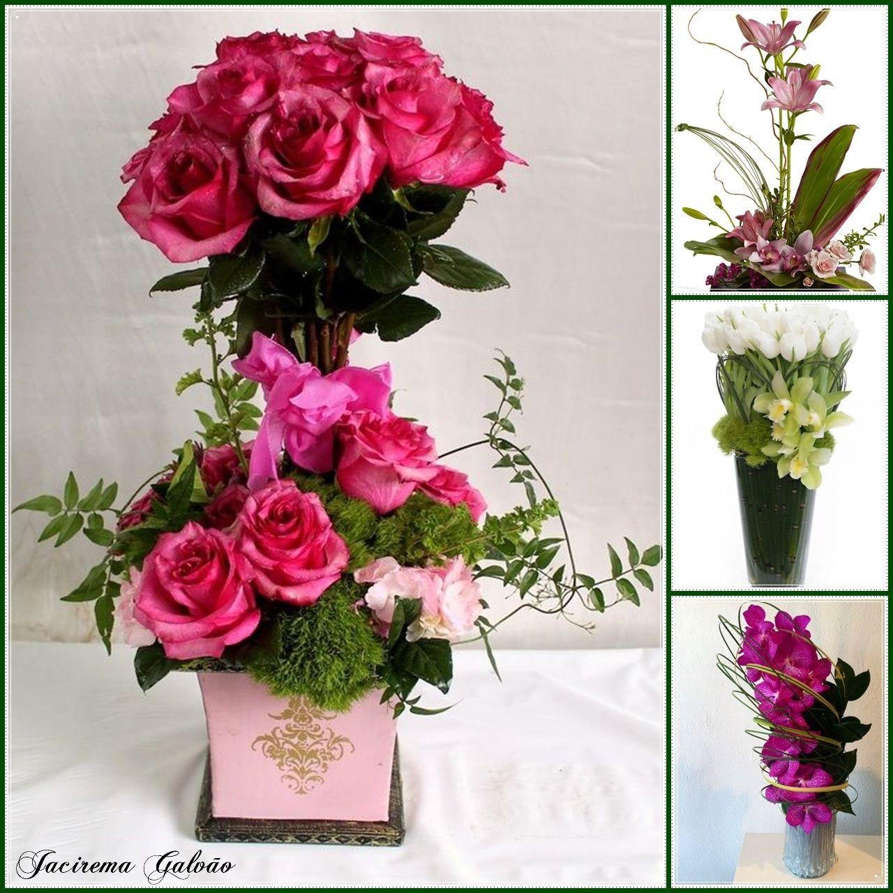 Arranjos Florais Plants Pinterest Floral Arrangement Flower