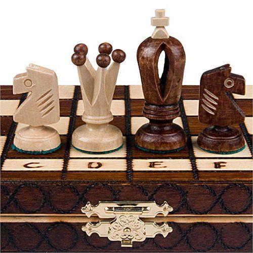 Royal 30 European Wood International Chess Set - 11-3/4'' x 11-3/4'' by Wegiel, http://www.amazon.com/dp/B0010FF1DK/ref=cm_sw_r_pi_dp_7Nlpsb1VZQMFN
