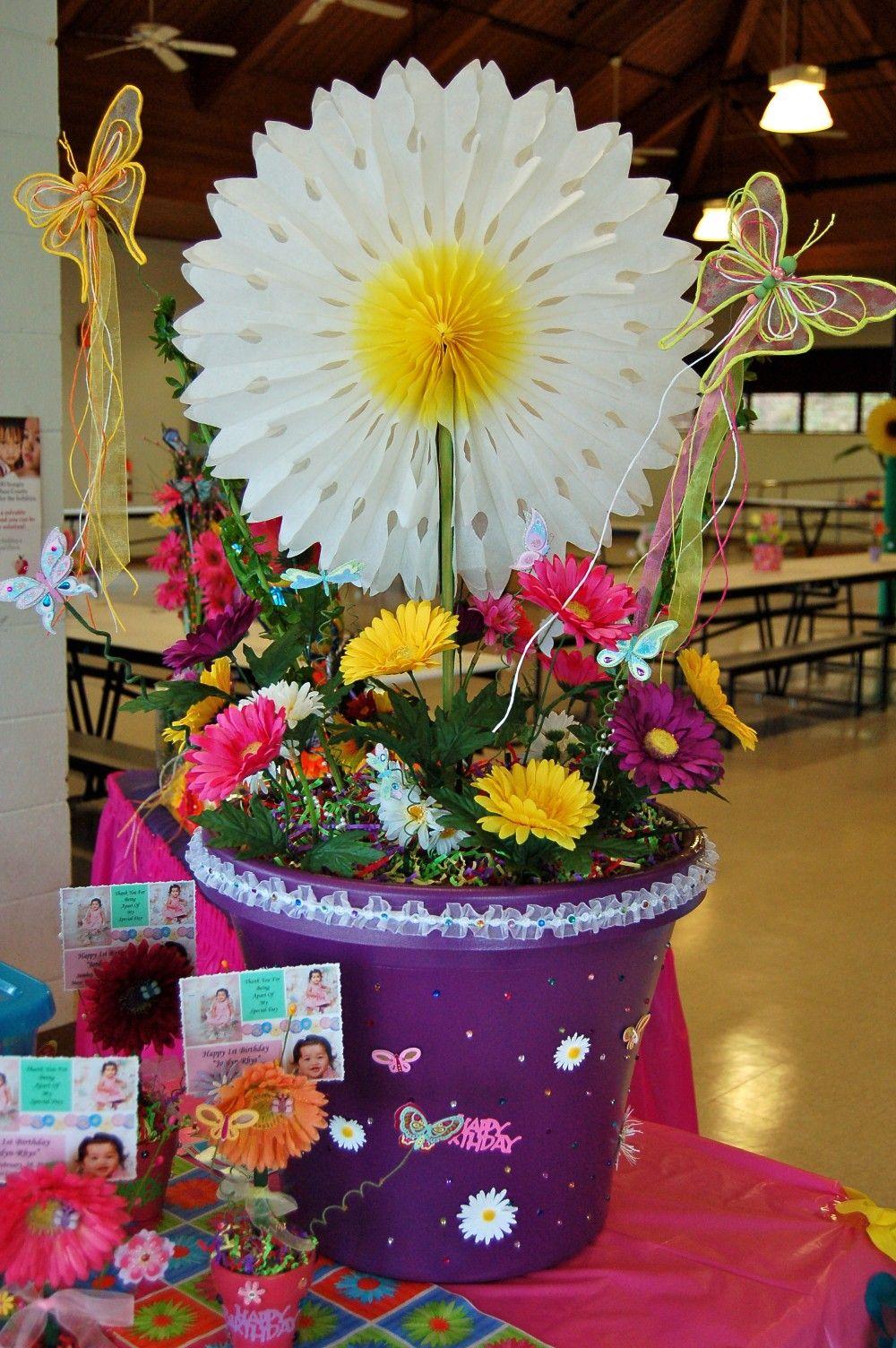 Butterfly Flowers Card Money Box Dsc1656 Party Pinterest