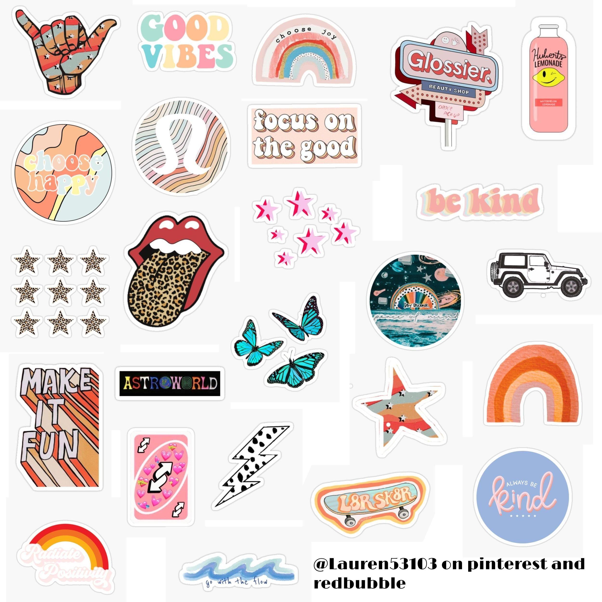 Pin On My Stuff