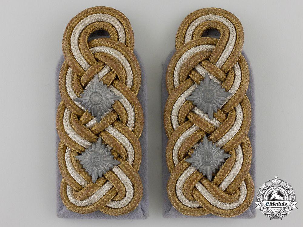 Pin on Second War German Militaria