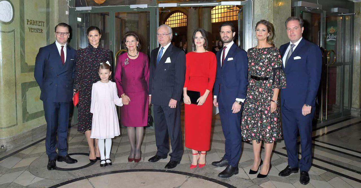Scandinavian Royals Crownprincely Twitter Swedish Royals Princess Sofia Of Sweden Princess Victoria Of Sweden