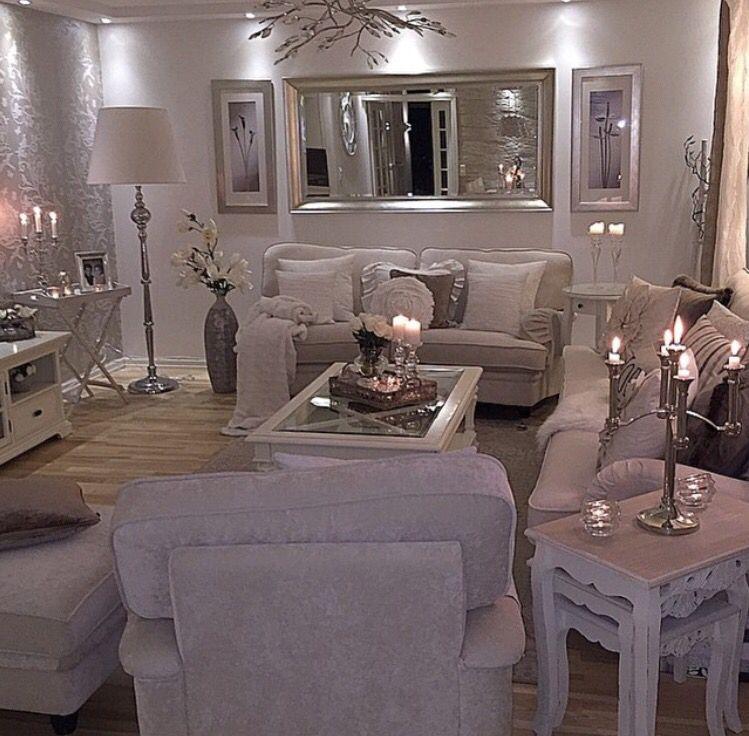 blacksparkling wohnung pinterest wohnzimmer haus und wohnzimmer ideen. Black Bedroom Furniture Sets. Home Design Ideas