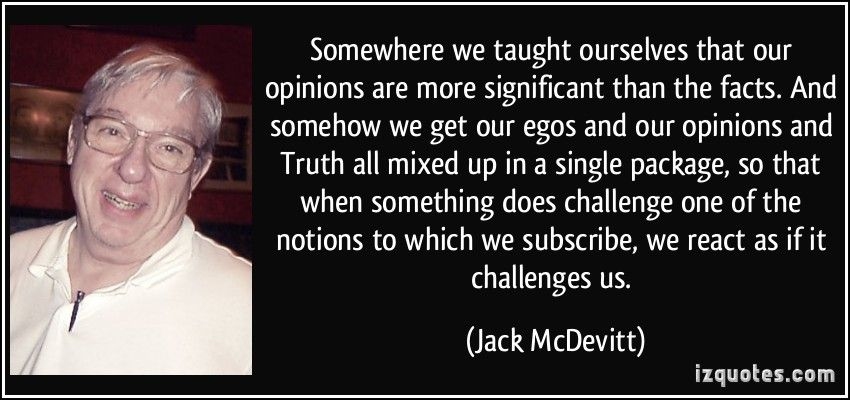 Quotes About Truth Vs Opinions Google Search Opinion Quotes Powerful Quotes Truth Quotes