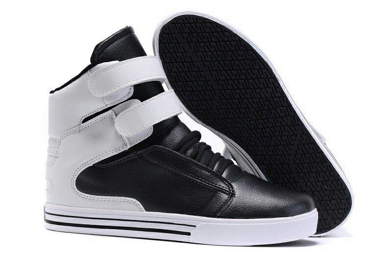 Vaider Mens Sneakers Purple Suede White Shoe The Supra.jpg (680×480) |  Sneakers | Pinterest | Purple suede