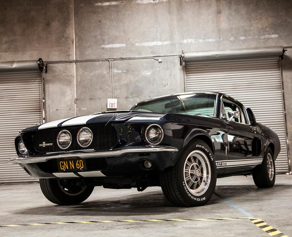 1967 shelby gt 500 mustang future cars pinterest. Black Bedroom Furniture Sets. Home Design Ideas