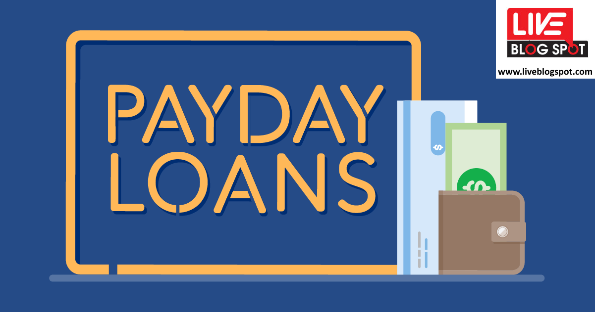 Straightforward Ideas To Get The Best Pay Day Loans Payday Loans Payday Best Payday Loans