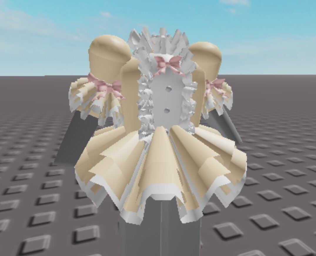 Twitter Roblox Pictures High Fashion Accessories Roblox