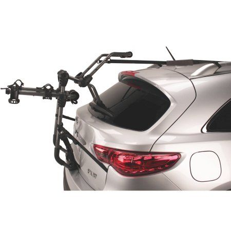 Sports Outdoors Trunk Bike Rack Best Bike Rack Car Bike Rack
