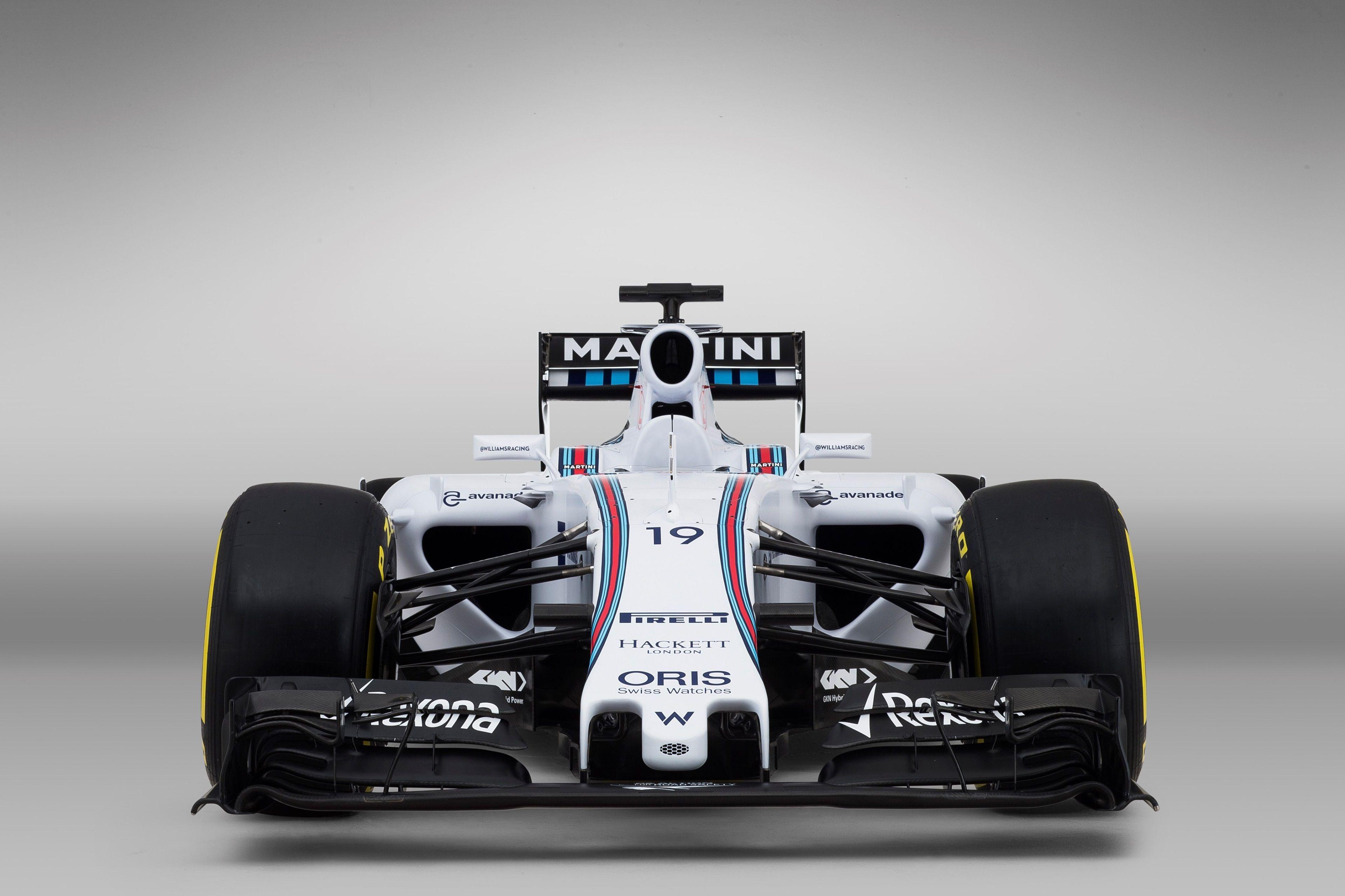 3840x2559 Williams Fw37 4k Wallpaper Screensaver Upcoming Cars Racing Martini Racing