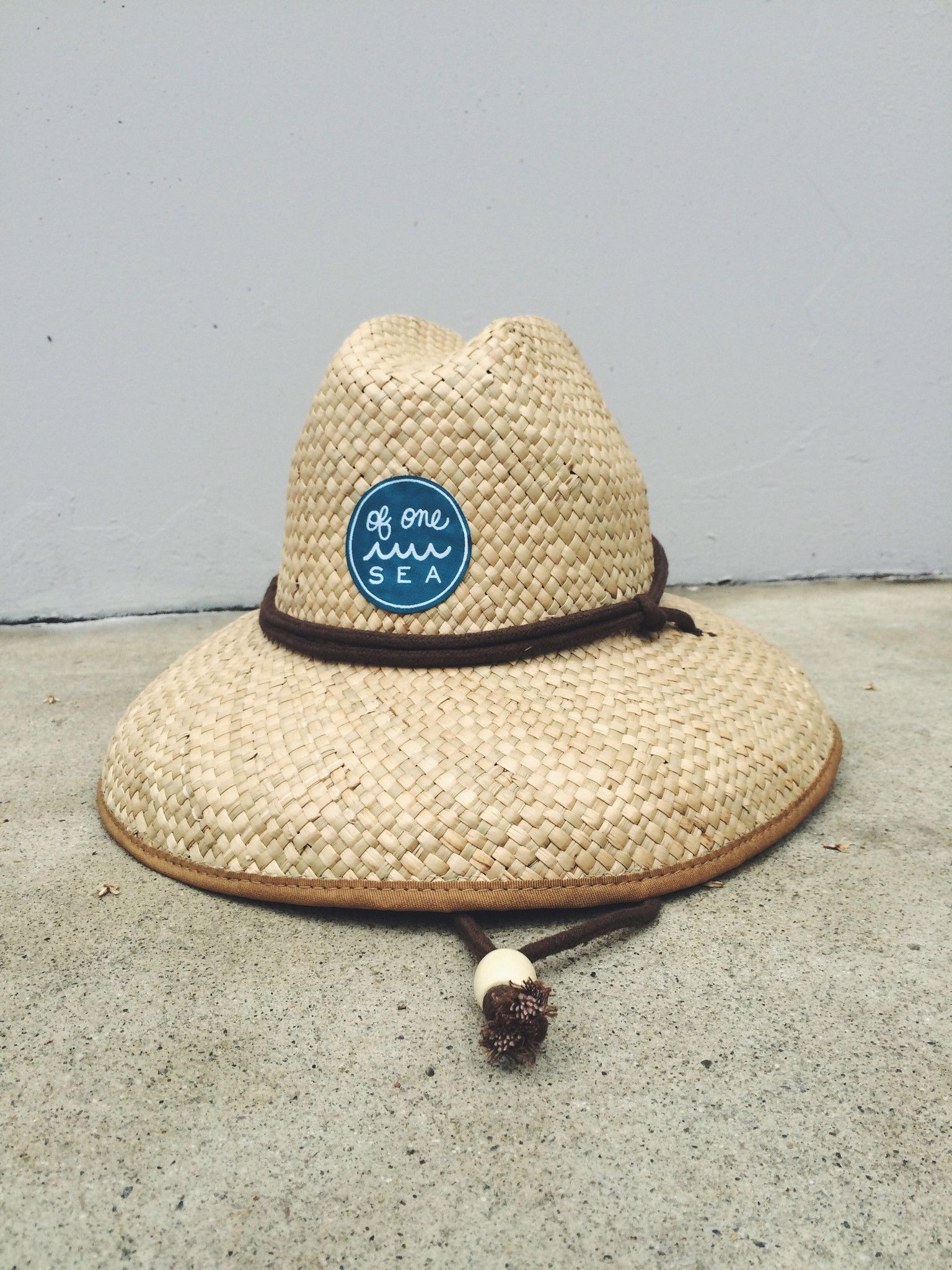 f8a33d6f5 San Onofre Kids Sun hat | Baby Baby | Hats, Toddler sun hat, Baby ...