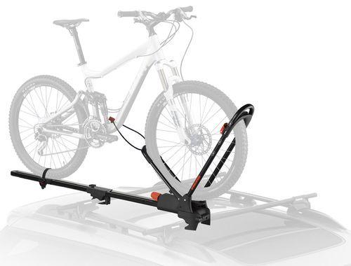 Yakima Front Loader Universal Bike Rack Bike Rack Bike Bike Mount