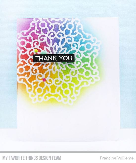 Stamps gift card greetings die namics magical mandala francine stamps gift card greetings die namics magical mandala francine vuillme mftstamps m4hsunfo