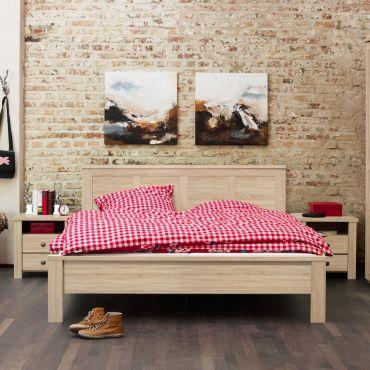 Schlafzimmer Deko Pinterest