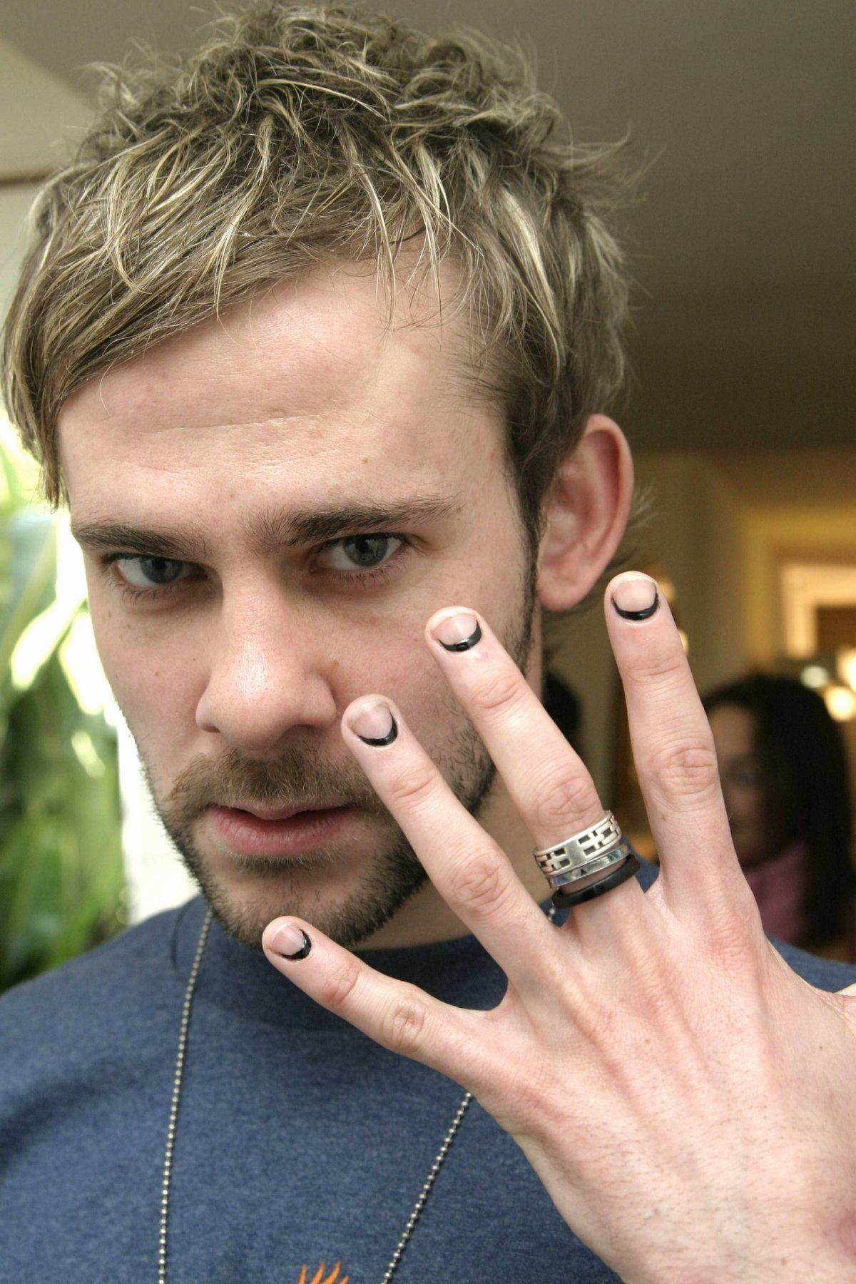 dominic monaghan tattoos