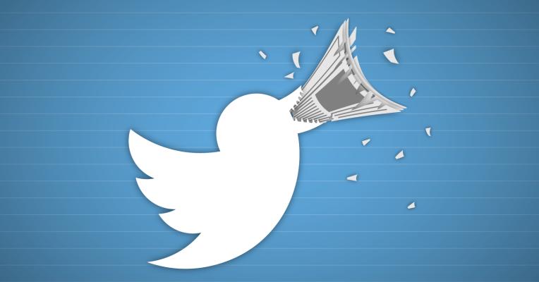 NBC is shuttering Breaking News, the Twitterfuelled