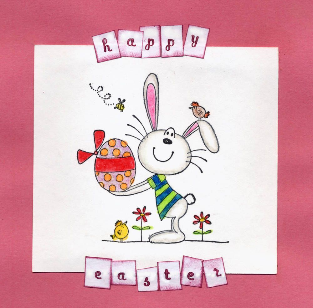Easter Cards On Pinterest Easter Card Penny Black And Happy Easter – Easter Cards