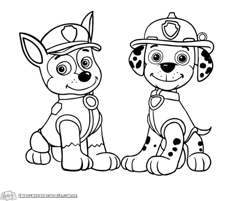 34+ Rainbow rangers nick jr coloring pages ideas