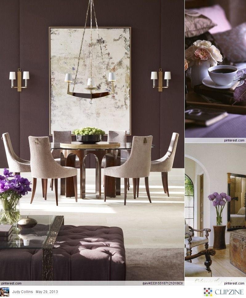 17 Divine Asian Inspired Living Room Designs That Exudes: Dining Room Design, Dining Room Table